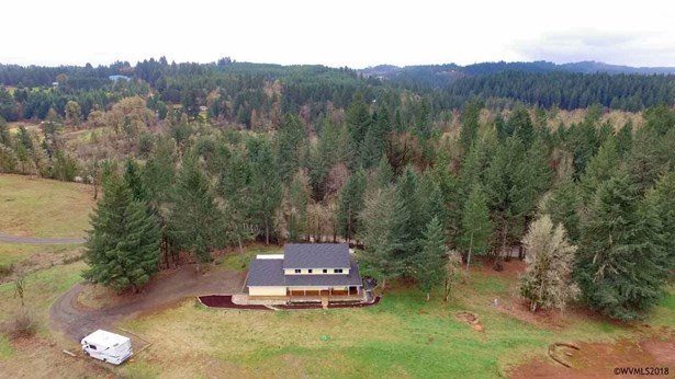 16455 Robb Mill Rd, Dallas, OR - USA (photo 1)
