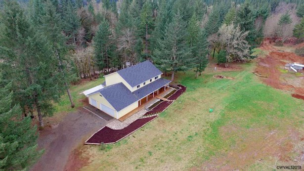 16455 Robb Mill Rd, Dallas, OR - USA (photo 2)
