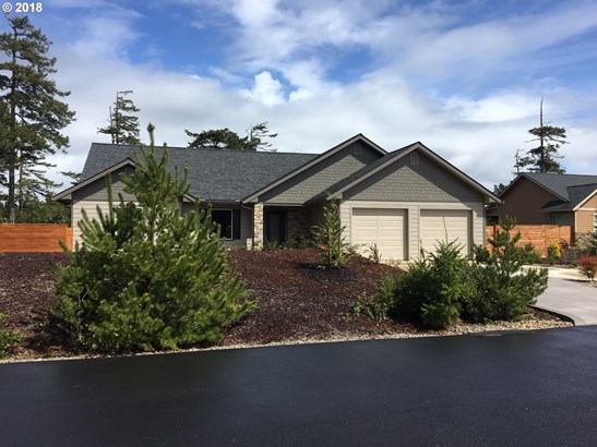 88085 Lake Point Dr, Florence, OR - USA (photo 1)