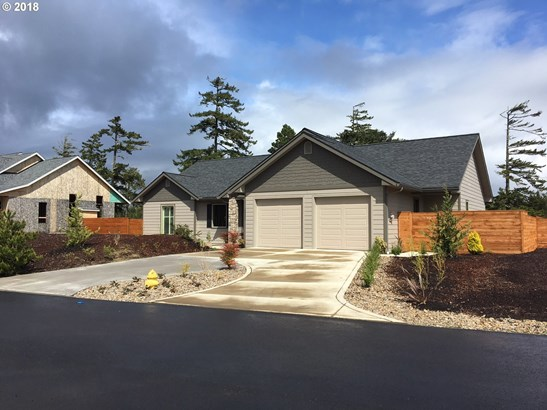 88085 Lake Point Dr, Florence, OR - USA (photo 2)