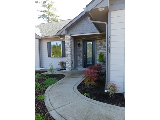 88085 Lake Point Dr, Florence, OR - USA (photo 3)