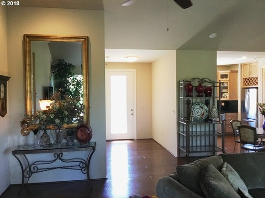 88085 Lake Point Dr, Florence, OR - USA (photo 4)