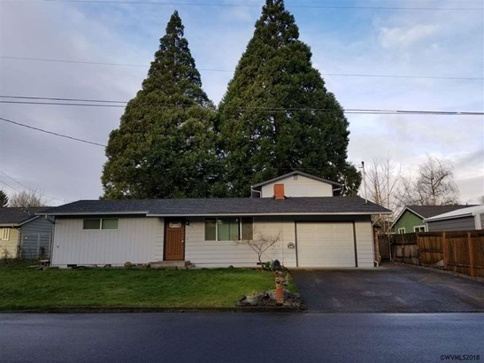 426 Wilmont Ct, Monmouth, OR - USA (photo 1)