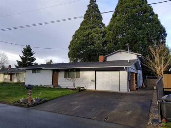 426 Wilmont Ct, Monmouth, OR - USA (photo 3)