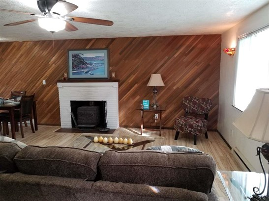 426 Wilmont Ct, Monmouth, OR - USA (photo 5)