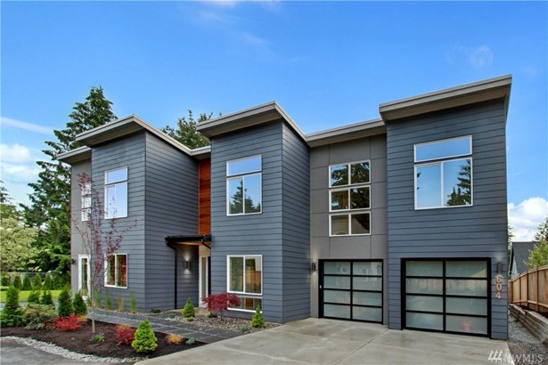 604 Hubbard Rd, Lynnwood, WA - USA (photo 1)
