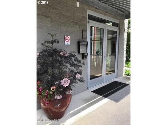 3930 Abbey Lane 207, Astoria, OR - USA (photo 2)
