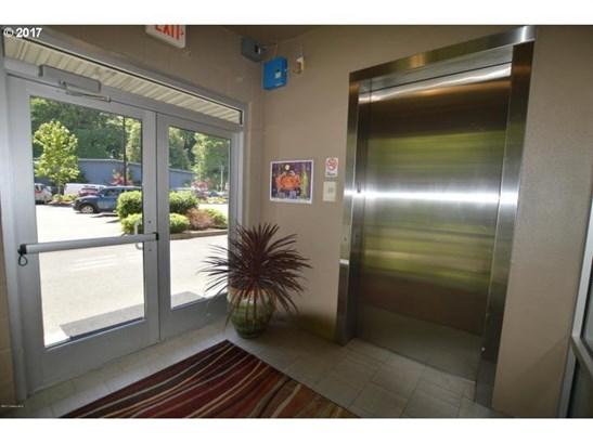 3930 Abbey Lane 207, Astoria, OR - USA (photo 3)