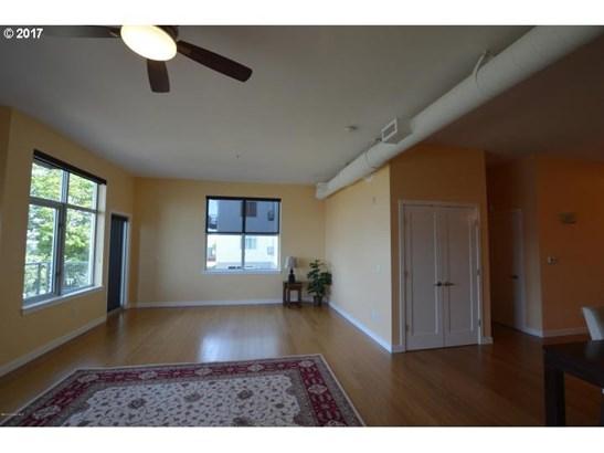 3930 Abbey Lane 207, Astoria, OR - USA (photo 4)