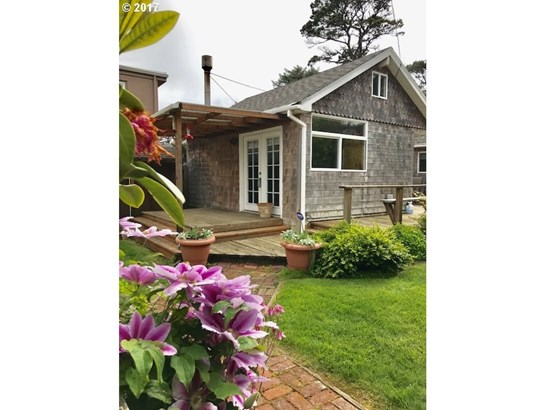 4385 Independence Ave, Neskowin, OR - USA (photo 1)