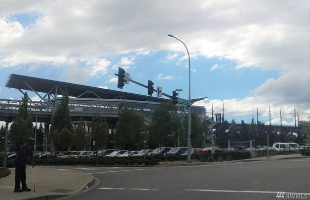 15440 40th Ave S, Tukwila, WA - USA (photo 3)