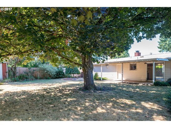 231 Grant Ave, Cottage Grove, OR - USA (photo 3)