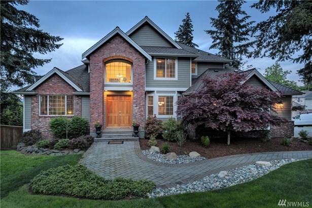 4914 E Oregon St, Bellingham, WA - USA (photo 2)