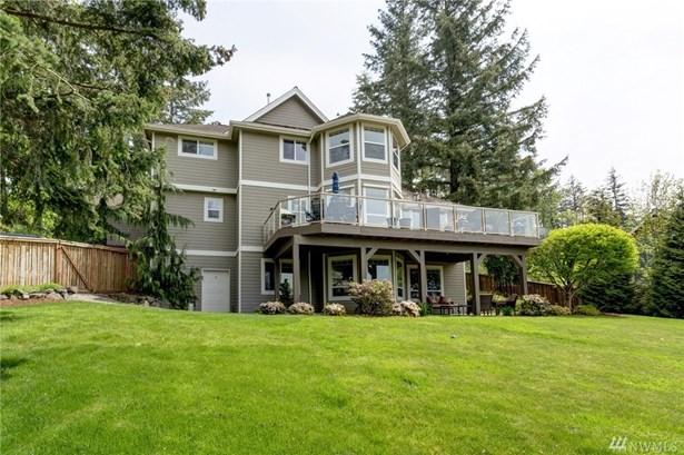 4914 E Oregon St, Bellingham, WA - USA (photo 3)