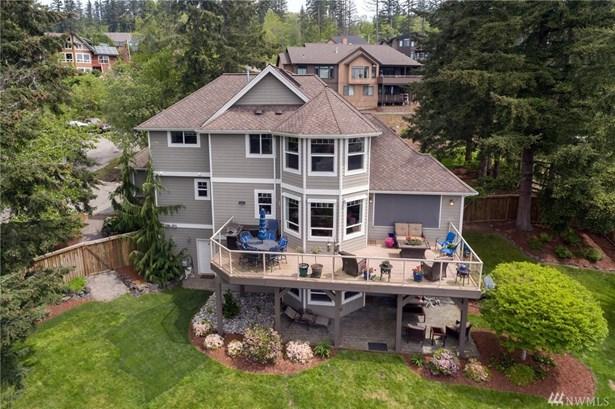 4914 E Oregon St, Bellingham, WA - USA (photo 4)
