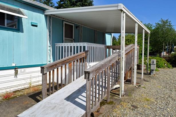 1111 Archwood Dr Sw 329, Olympia, WA - USA (photo 4)