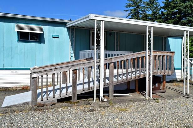 1111 Archwood Dr Sw 329, Olympia, WA - USA (photo 5)