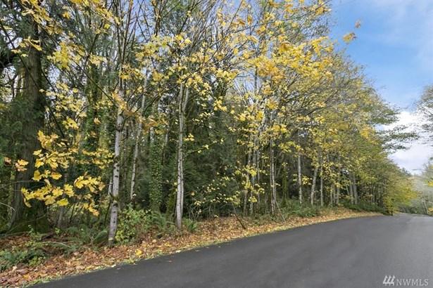 0 Sackman Lane Ne, Suquamish, WA - USA (photo 2)