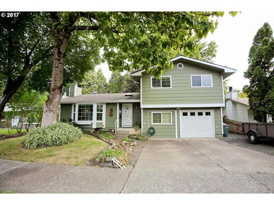 2341 Don St, Springfield, OR - USA (photo 1)