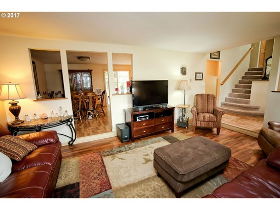 2341 Don St, Springfield, OR - USA (photo 4)
