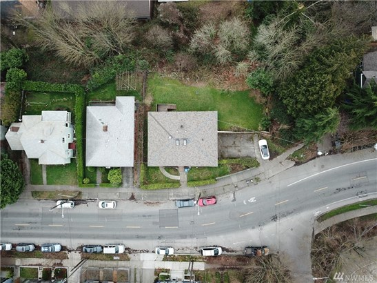 1766 14th Ave S, Seattle, WA - USA (photo 4)