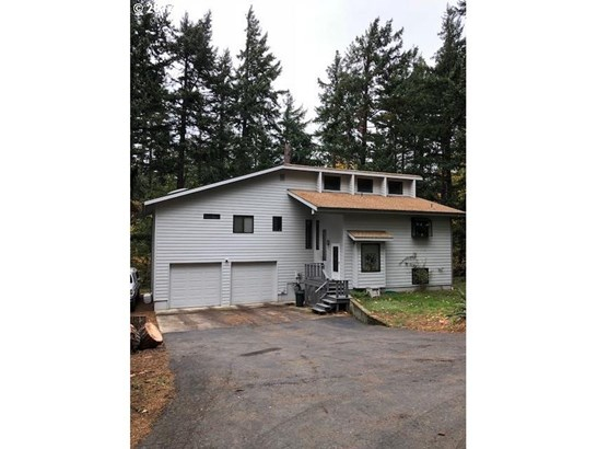 4350 Wooded Acres Dr, Hood River, OR - USA (photo 1)
