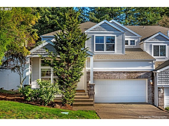 15740 Sw Peachtree Dr, Tigard, OR - USA (photo 1)