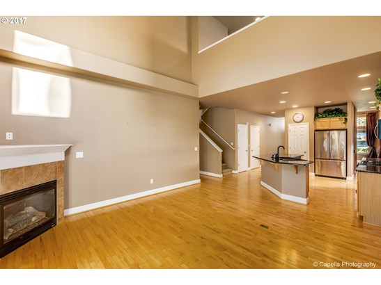 15740 Sw Peachtree Dr, Tigard, OR - USA (photo 3)