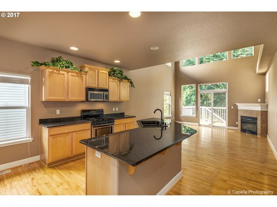 15740 Sw Peachtree Dr, Tigard, OR - USA (photo 4)