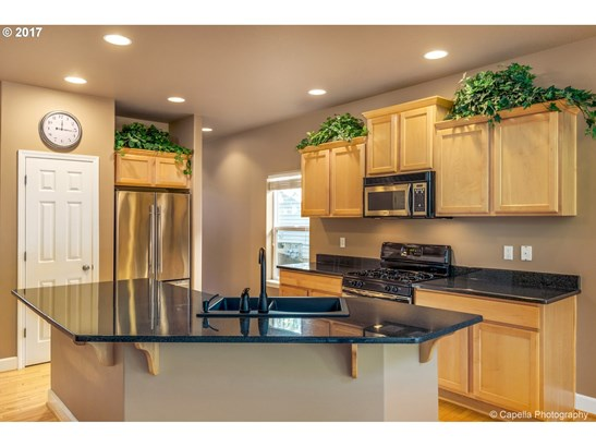 15740 Sw Peachtree Dr, Tigard, OR - USA (photo 5)
