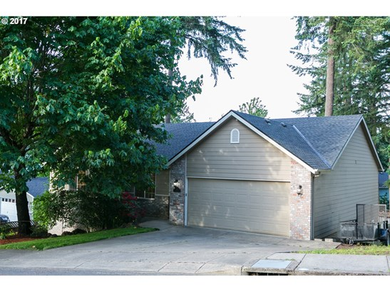 849 S 69th St, Springfield, OR - USA (photo 1)