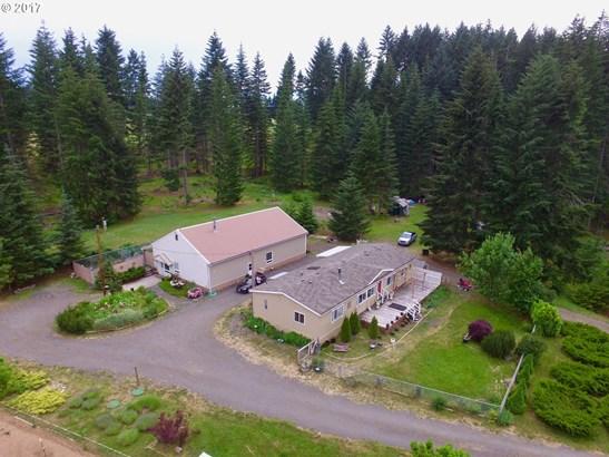 70 Acme Rd, White Salmon, WA - USA (photo 5)