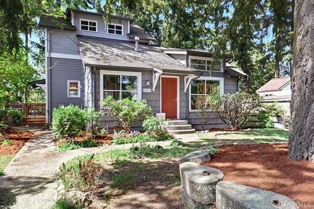 13715 Interlake Ave N, Seattle, WA - USA (photo 1)