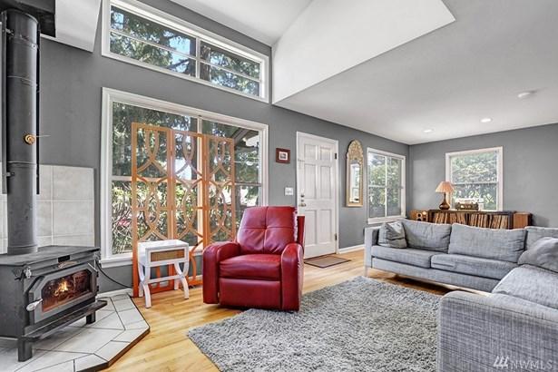 13715 Interlake Ave N, Seattle, WA - USA (photo 3)