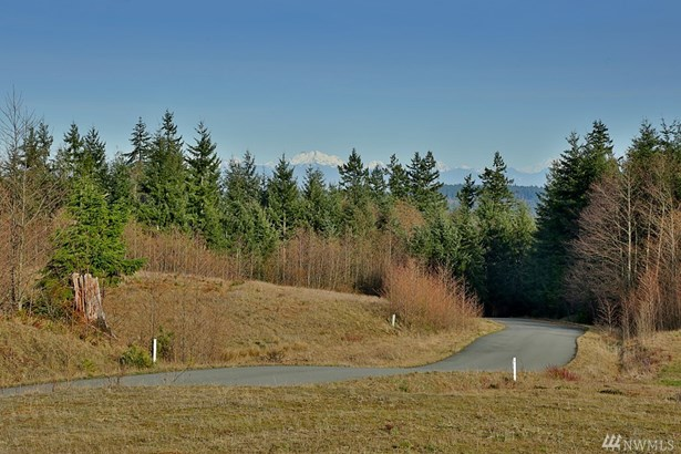 0 Stonecrop Dr, Greenbank, WA - USA (photo 5)