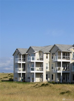 1600 W Ocean Ave 833, Westport, WA - USA (photo 2)