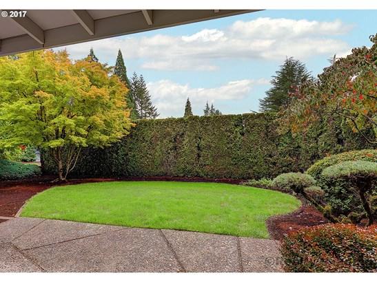 9245 Sw Panorama Pl, Portland, OR - USA (photo 3)