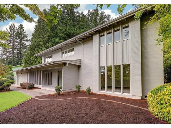 9245 Sw Panorama Pl, Portland, OR - USA (photo 4)