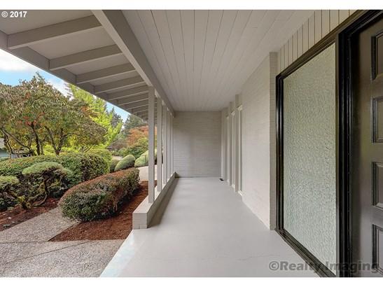 9245 Sw Panorama Pl, Portland, OR - USA (photo 5)