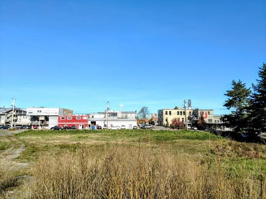 409 Judson, Lynden, WA - USA (photo 2)