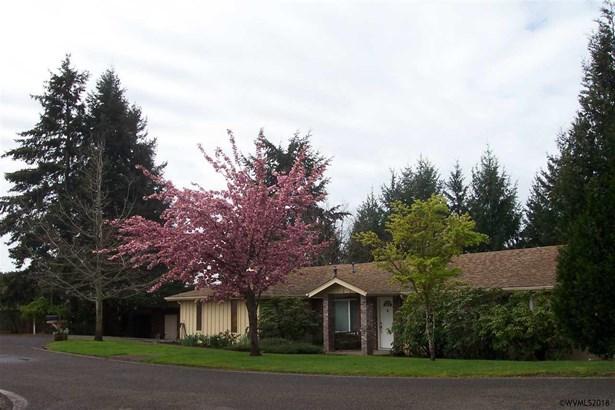 1275 Nw Heather, Corvallis, OR - USA (photo 1)