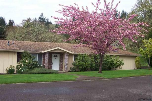1275 Nw Heather, Corvallis, OR - USA (photo 2)