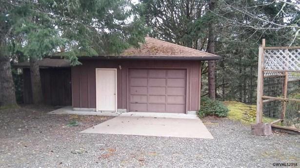 1275 Nw Heather, Corvallis, OR - USA (photo 3)