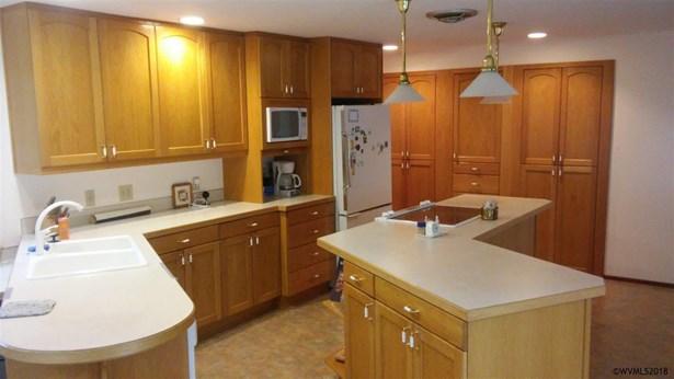 1275 Nw Heather, Corvallis, OR - USA (photo 5)