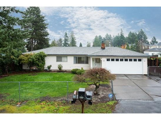 810 Ne 160th Ave, Portland, OR - USA (photo 1)