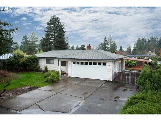 810 Ne 160th Ave, Portland, OR - USA (photo 2)