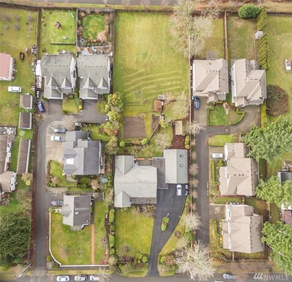 9209 126th Ave Ne, Kirkland, WA - USA (photo 2)