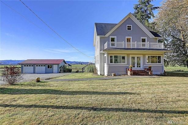 4204 Pioneer Hwy, Stanwood, WA - USA (photo 1)