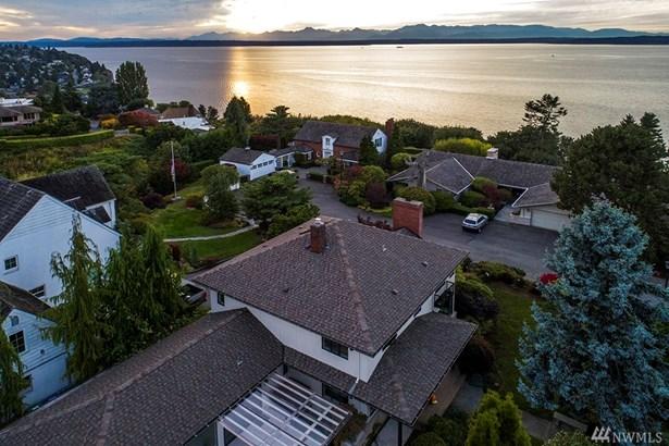 1739 Nw Greenbrier Wy, Seattle, WA - USA (photo 1)