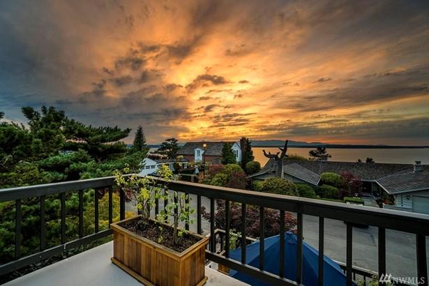 1739 Nw Greenbrier Wy, Seattle, WA - USA (photo 3)